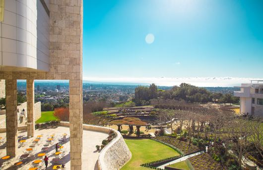 The California Virtual Tours and Experiences to Enjoy from Your Couch