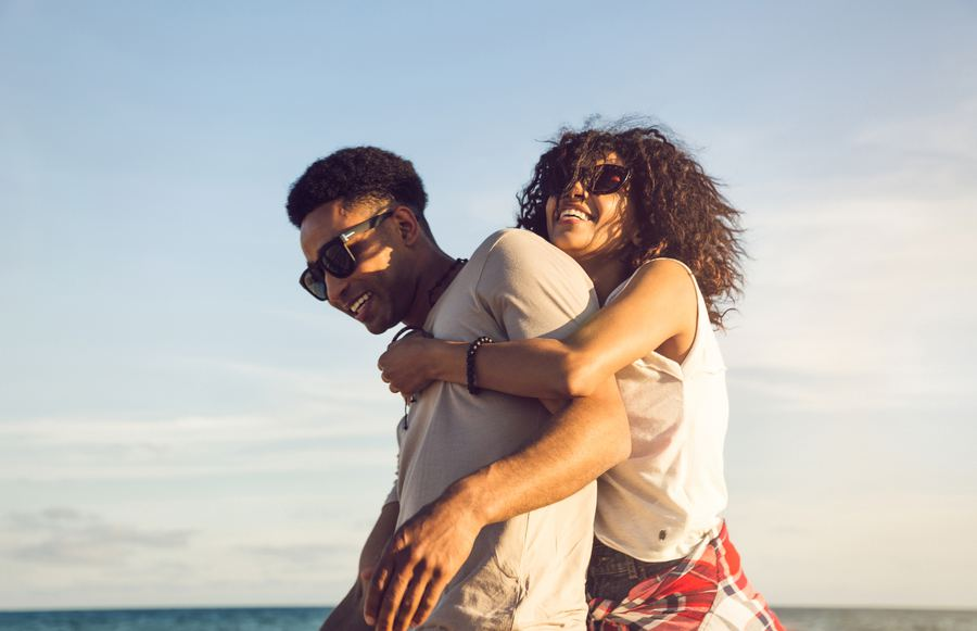 15 Super Fun First Date Ideas to Plan in NorCal