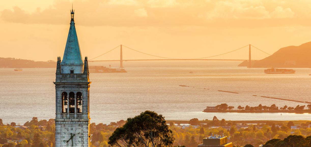 9 Fun Things to Do in Berkeley