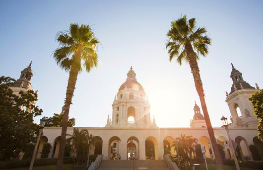 11 Fun Things to Do in Pasadena