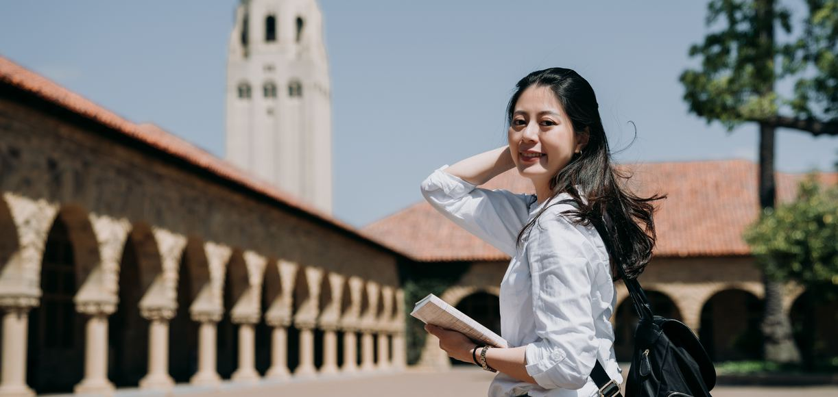 11 Fun Things to Do in Stanford