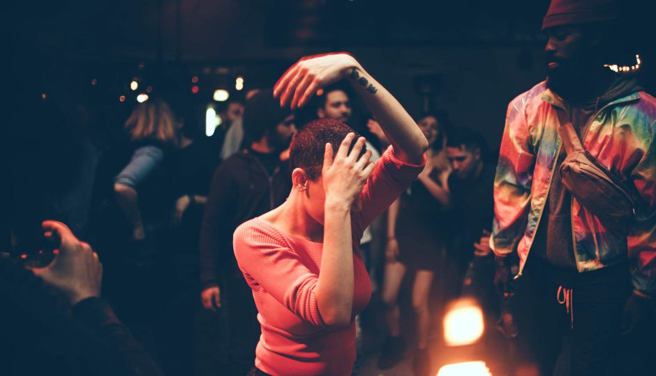 Get in the Groove: California's Best Dance Venues to Try Now