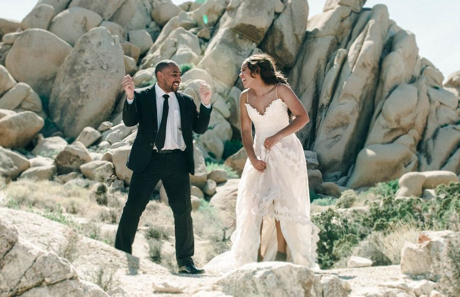 Getting Married in 2020? Here's What Wedding Planners Want You to Know