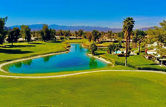 11 California Golf Courses That Belong on Your Bucket List