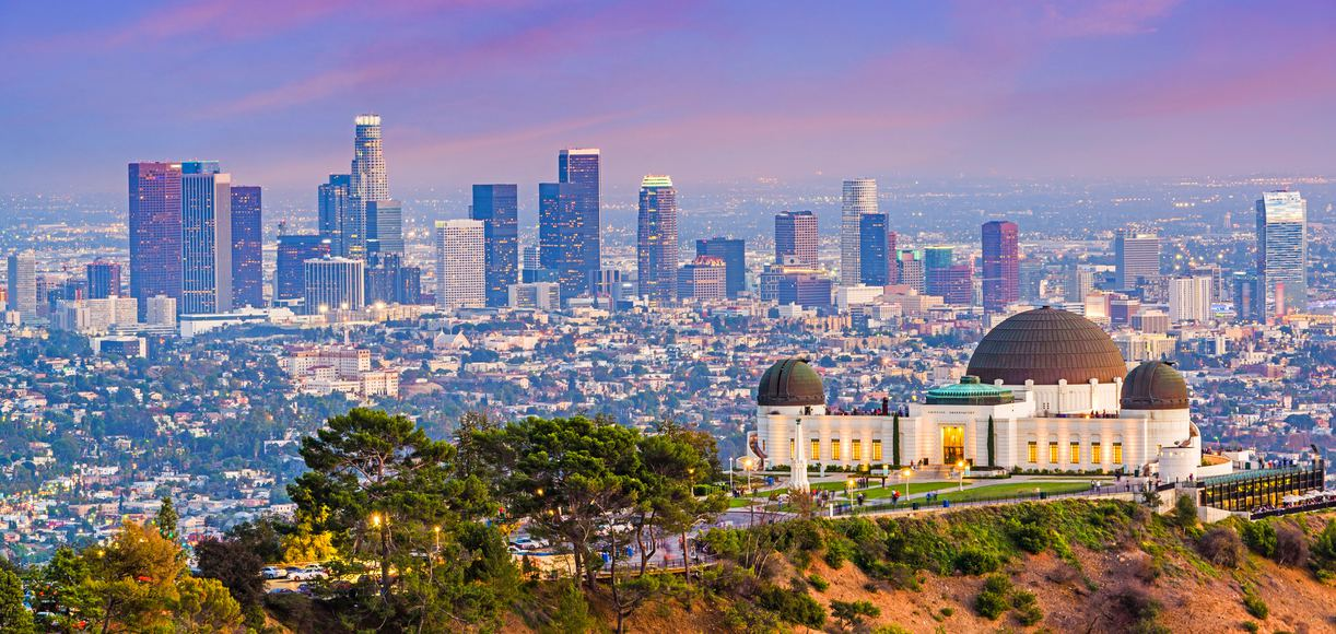 The Best Free Things to Do in Los Angeles Year-Round
