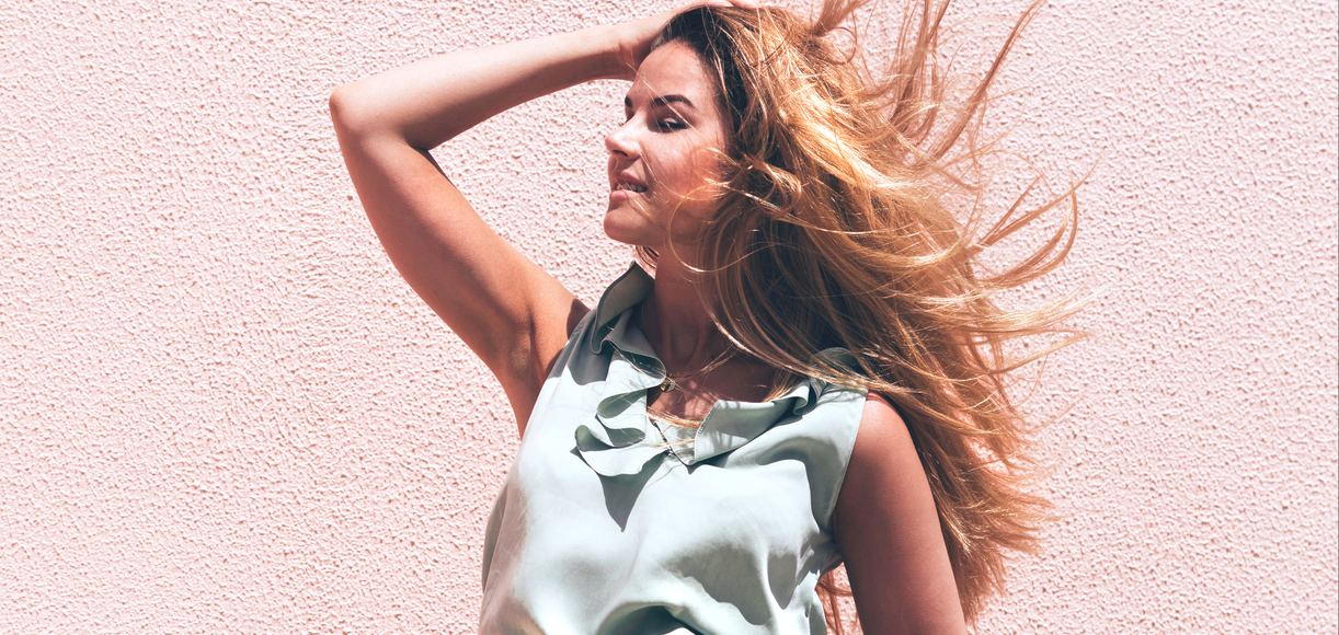 Clean Haircare Brands You'll Love