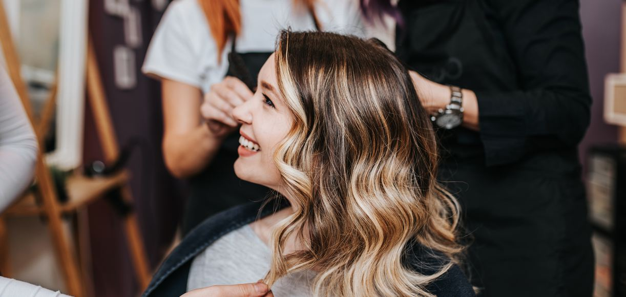 Cute Hairstyle Trends To Rock This Year