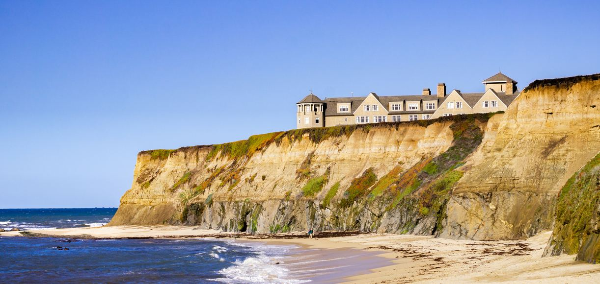 The 7 Best California State Parks Near San Francisco