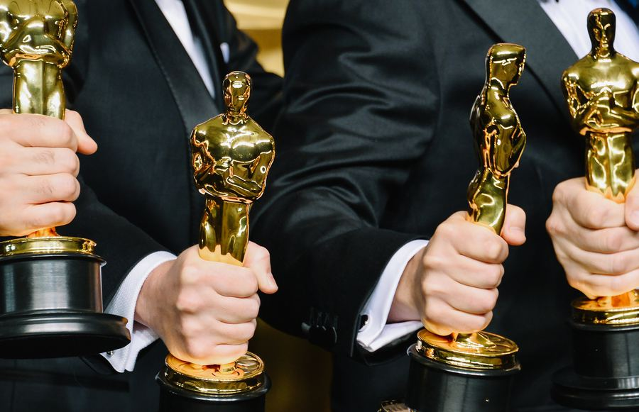 Oscars 2020: You May Be Surprised By This Year's Nominees