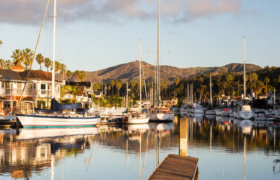 The Most Underrated Small Towns in California