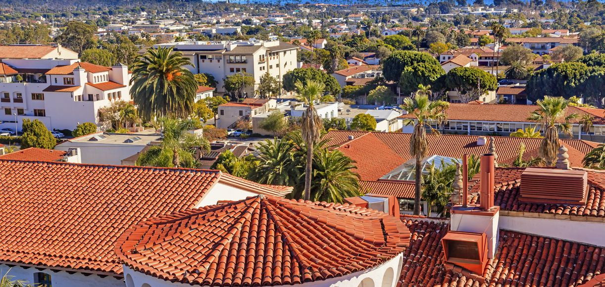Santa Barbara's Hidden Gems You Won't Want to Miss