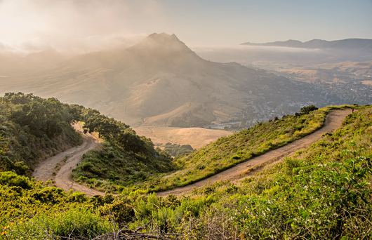 9 Hidden Gems in San Luis Obispo You Need to Know About