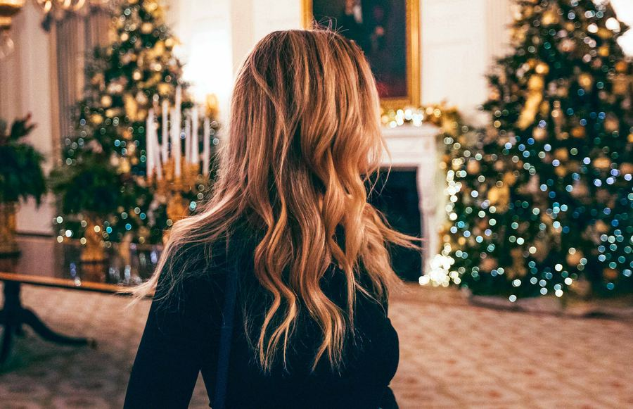 Finding The Holiday Spirit: How to Get into The Holidays If You're Not Feeling It