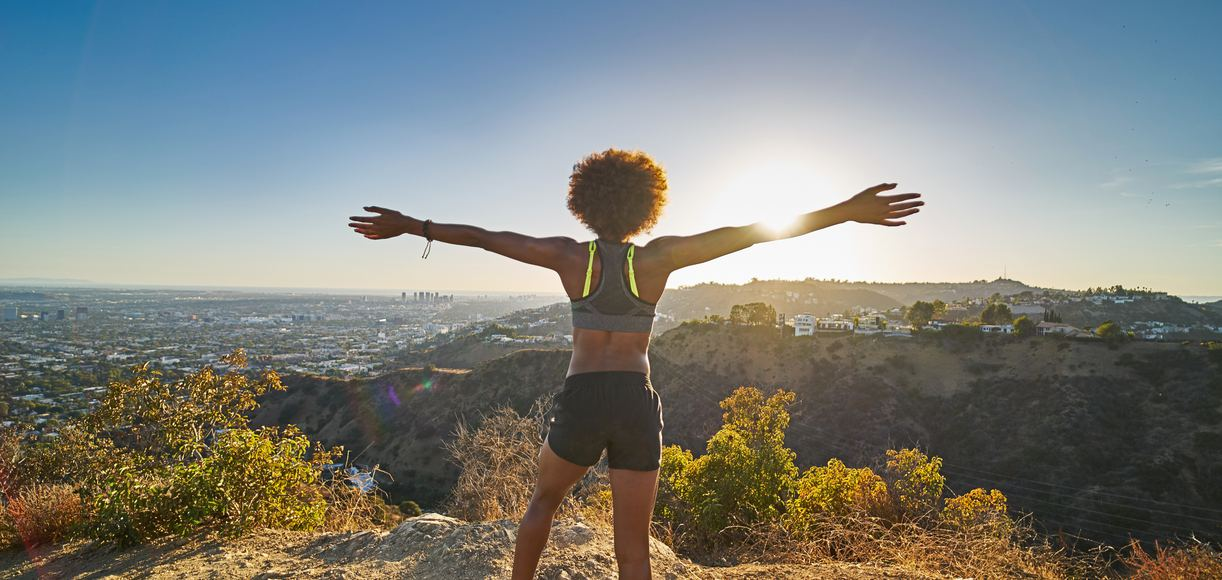 The Top 10 L.A. Hikes For Stunning Views