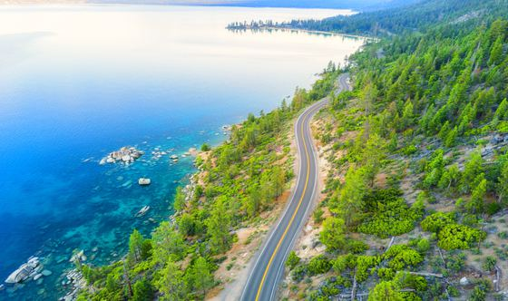 Getaway Guide: Everything You Need to Know for an Epic Vacay in South Lake Tahoe