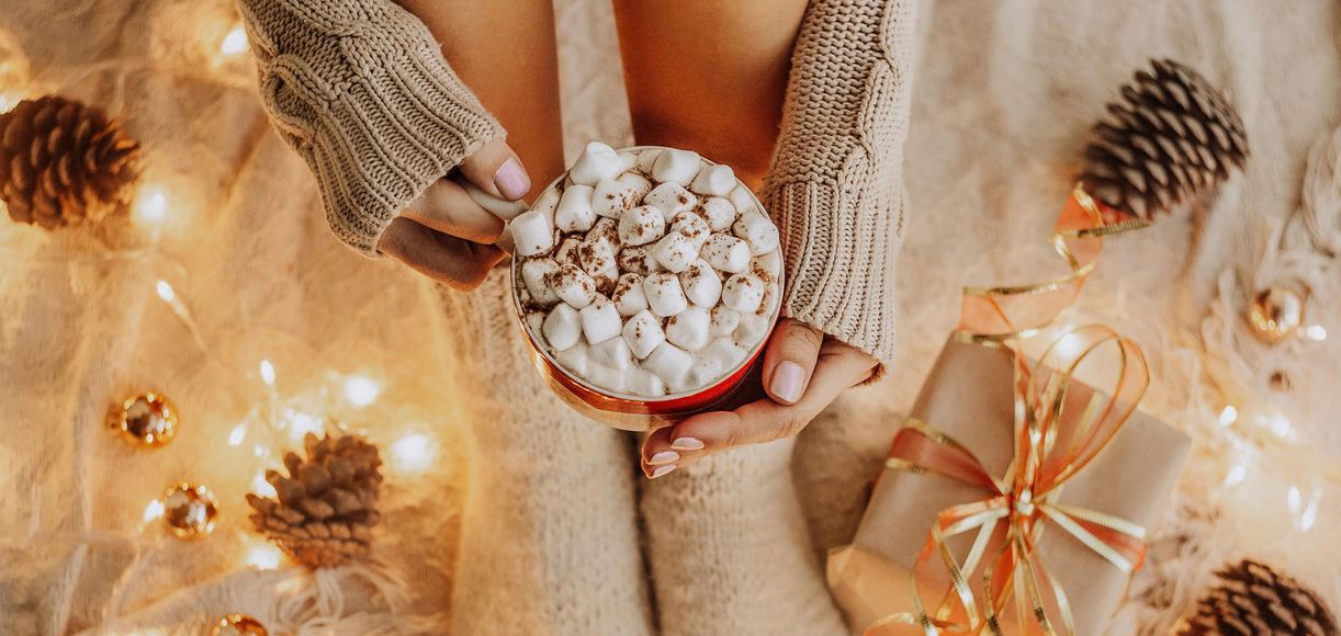 Loco for Cocoa: Where to Celebrate National Cocoa Day in the Bay Area