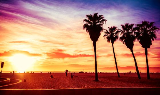 9 Ways to Make the Most of Your Time in Los Angeles