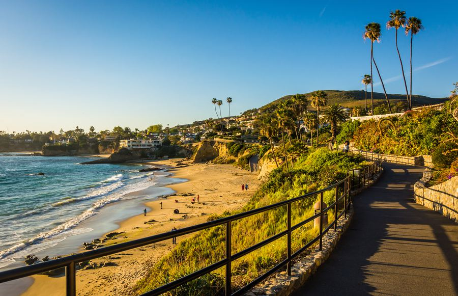 13 Los Angeles Day Trips to Take Next
