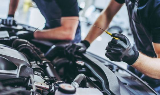 Tips for Choosing a California Car Mechanic You Can Trust