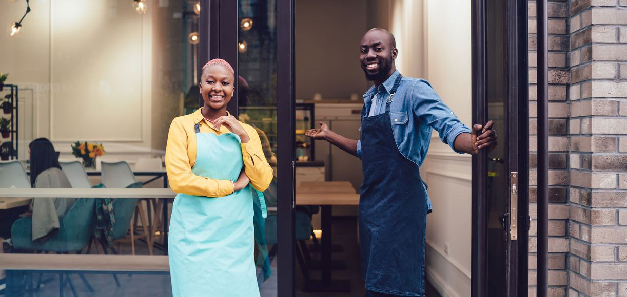 14 Minority-Owned Businesses In California