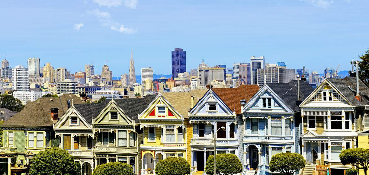 A Guide to San Francisco's Most Expensive Neighborhoods