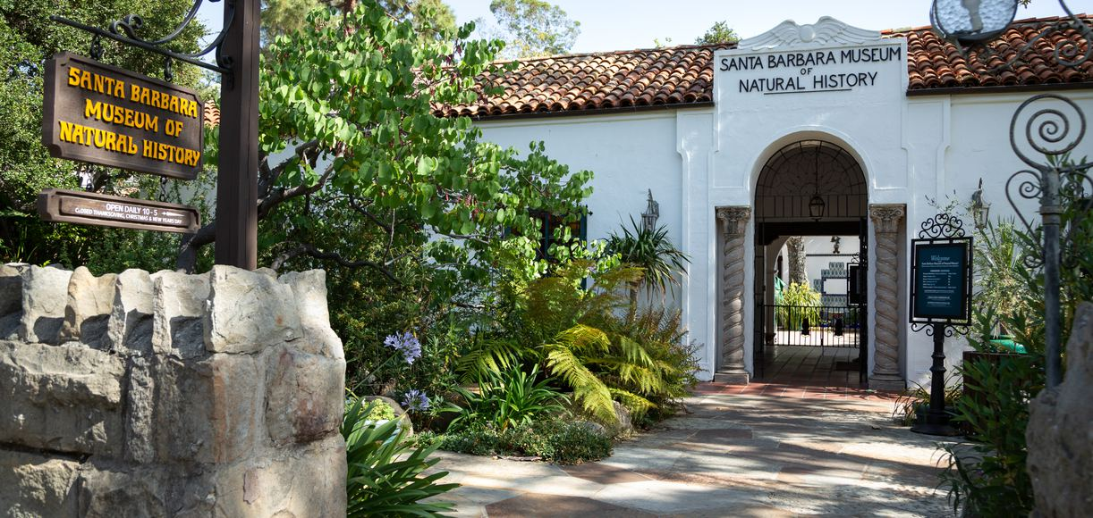 9 Museums In Santa Barbara To Check Out Now