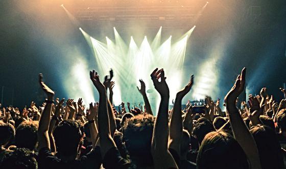 2019's Best California Music Venues