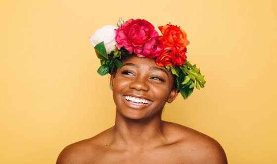 7 California-Grown Natural Skincare Companies You Need to Know About
