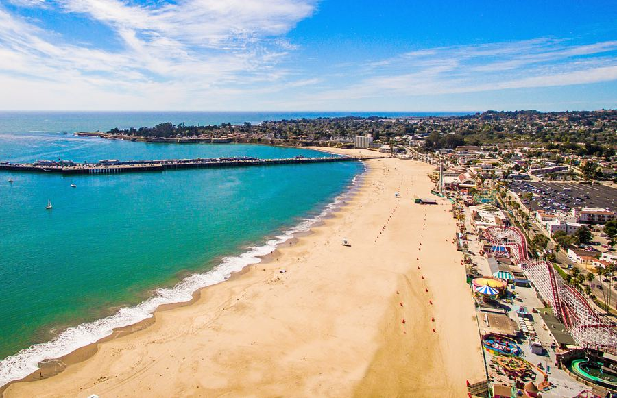 Breathtaking Northern California Beaches For Every Interest
