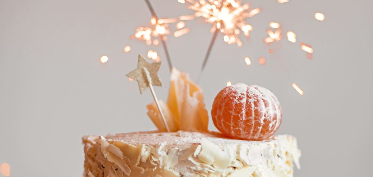 Easy New Year's Eve Party Food Your Housemates Will Love