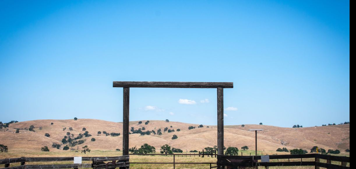 The California Dude Ranches Y'all Won't Want to Miss