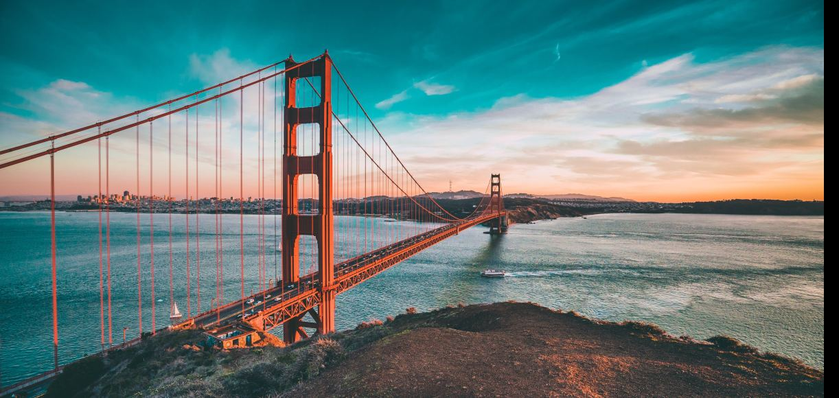The 25 San Francisco Fun Facts You'll Wish You Knew Before