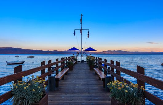 The Rejuvenating Day Trips from Sacramento You Have to Take At Least Once