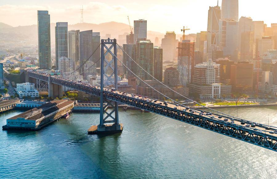 The Ultimate San Francisco Neighborhood Guide