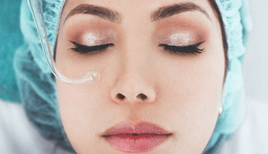 Nip and Tuck: Plastic Surgery Trends for 2019