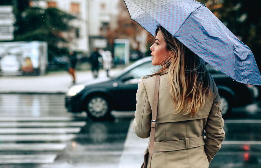 Set Fire to the Rain: 9 Fun Rainy-Day Activities in San Francisco