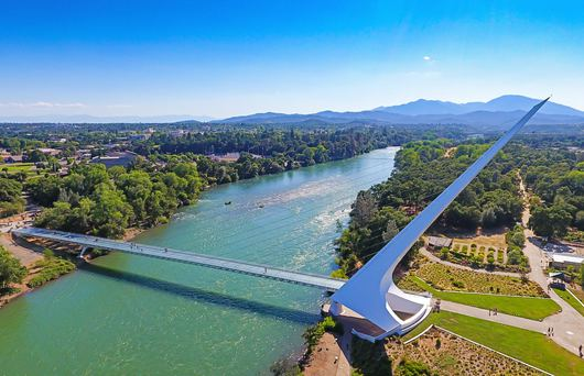 The Best Shasta County Cities to Live In