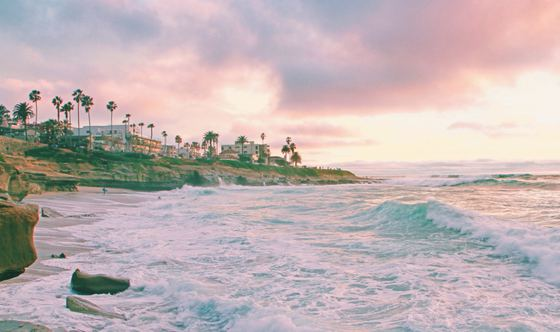 San Diego Destination: Coronado