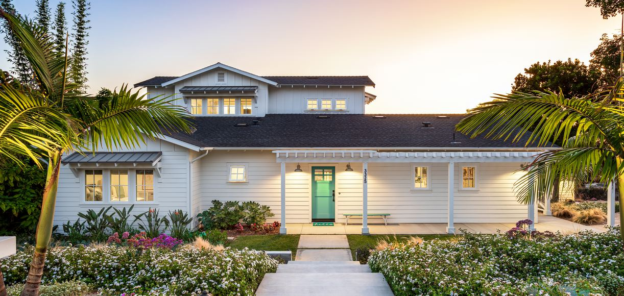 San Diego Housing Market: This Is What You Need To Know