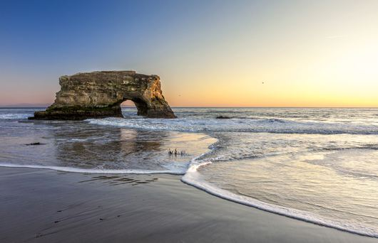 Top Santa Cruz Attractions You Can't Miss
