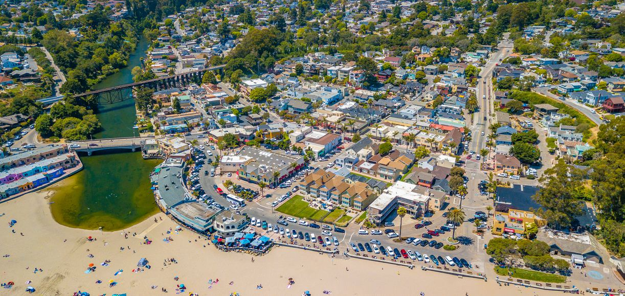 Everything You Need To Know About the Santa Cruz Real Estate Market