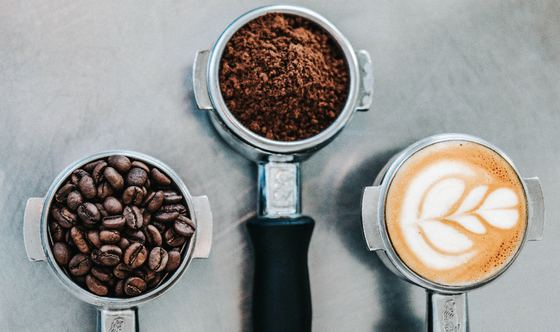 Drink In National Coffee Day 2019 With San Francisco's Best Roasters