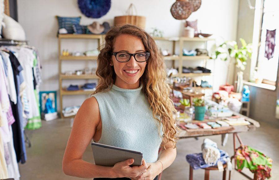 California Voices: My Favorite Female-Founded Brands in San Francisco