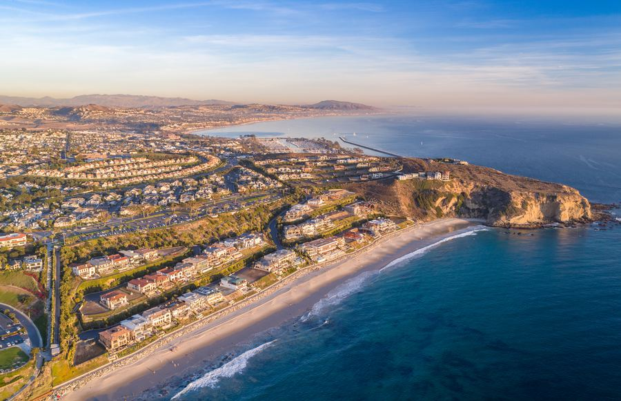 No-Fee O.C.: The Best Free Things To Do in Orange County
