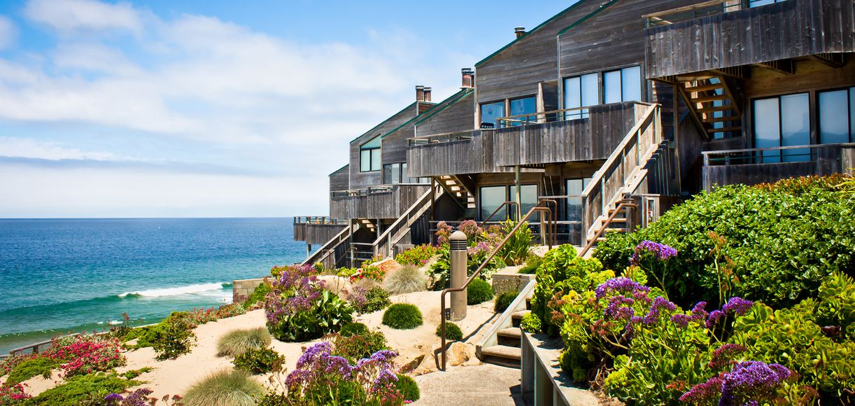 What To Consider When Buying a Beach House in California