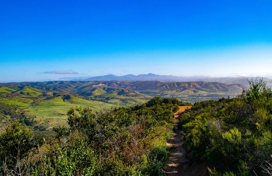 12 Things to do in La Mesa