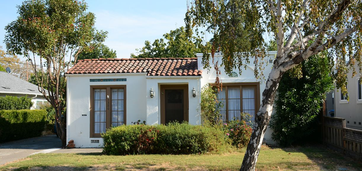 5 Types of Properties Available in Cupertino's Real Estate Market