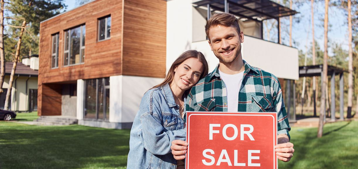 5 Mistakes to Avoid When Selling One Home and Buying Another