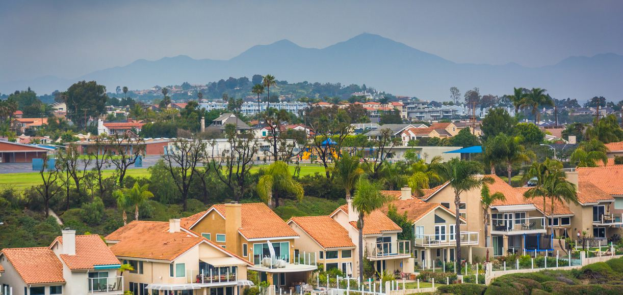 The Most Affordable Cities in Orange County