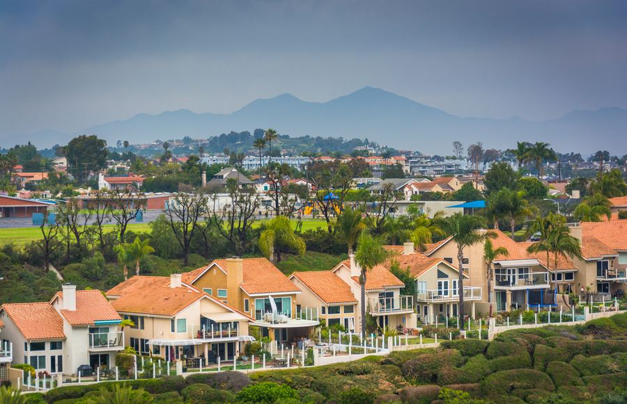 These Are The Most Affordable Cities In Orange County